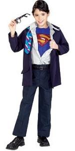 Superman Returns Adult Costume: Dannystrixkix.com